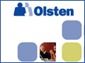 Olsten Staffing Wilmington Jobs