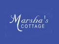 Marsha's Cottage Oriental and Pamlico County Shops