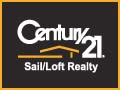 Century 21 Sail Loft Realty Inc. Oriental/Pamlico County Real Estate and Homes