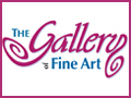 Gallery of Fine Art Wrightsville Beach Shops