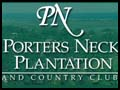Porters Neck Plantation and Country Club Wilmington Golf