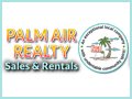 Palm Air Realty Carolina Beach and Kure Beach Vacation Rentals