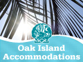 Oak Island Accommodations Southport Vacation Rentals