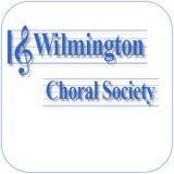 Wilmington Choral Society Carolina/Kure Beach Cultural Arts
