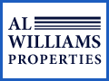 Al Williams Properties Atlantic Beach Real Estate and Homes