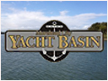 Morehead City Yacht Basin Morehead City Marinas, Boat Sales and Services