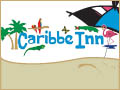 Caribbe Inn Atlantic Beach Hotels and Motels