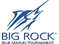 Big Rock Blue Marlin Tournament Beaufort Fishing