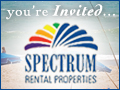 Spectrum Properties Atlantic Beach Vacation Rentals