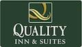 Quality Inn Morehead City Morehead City Hotels and Motels