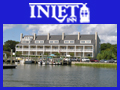 Inlet Inn Beaufort Hotels and Motels