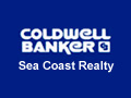 The Carolina Coast Group - Coldwell Banker Seacoast Advantage Southport Real Estate and Homes