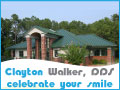 Clayton Walker, DDS Wilmington Medical Services and Healthcare