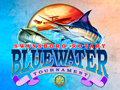 Swansboro Rotary Bluewater Tournament Morehead City Fishing