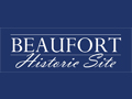 Beaufort Historic Site Atlantic Beach Atlantic Beach, Pine Knoll Shores, Salter Path, NC