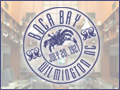 Boca Bay Wilmington Restaurants