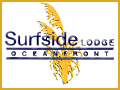 Surfside Motor Lodge Carolina Beach and Kure Beach Hotels and Motels