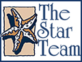 The Star Team Atlantic Beach Atlantic Beach, Pine Knoll Shores, Salter Path, NC