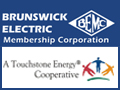 Brunswick Electric Membership Corporation Southport/Oak Island/Bald Head Jobs