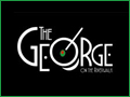The George on the Riverwalk Wilmington Wedding Planning