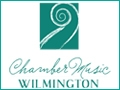 Chamber Music Wilmington Hampstead Cultural Arts