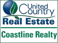 Coastline Realty - United Country Real Estate Topsail Island Real Estate and Homes
