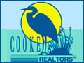Cooke Realtors Ocean Isle/Sunset/Holden Vacation Rentals