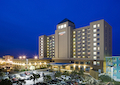 Courtyard by Marriott Carolina Beach Carolina/Kure Beach Hotels and Motels