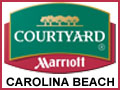 Courtyard by Marriott - - Carolina Beach Carolina Beach and Kure Beach Wedding Planning