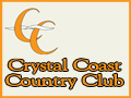 The Country Club of the Crystal Coast Atlantic Beach Sports, Fitness and Parks