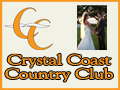 The Country Club of the Crystal Coast Atlantic Beach Wedding Planning