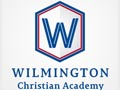 Wilmington Christian Academy Wilmington Schools and Child Care