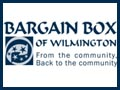 The Bargain Box Wilmington Volunteer Opportunities