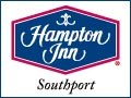 Hampton Inn Southport Southport Hotels and Motels