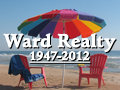 Ward Realty Corp. Topsail Island Real Estate and Homes