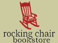 Rocking Chair Book Store Beaufort Shops