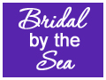 Bridal By The Sea, a sister company of Tildy Design Oriental and Pamlico County Wedding Planning