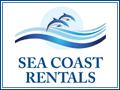 Sea Coast Rentals Carolina/Kure Beach Real Estate