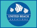 United Beach Vacations Carolina Beach and Kure Beach Vacation Rentals