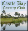 Castle Bay Country Club Hampstead Golf