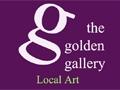 The Golden Gallery Wilmington Shops