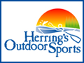 Herring's Outdoor Sports Topsail Island Daytrips
