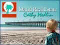 Island Real Estate Topsail Island Real Estate and Homes