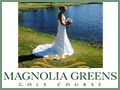 Magnolia Greens Golf Course Wilmington Wedding Planning