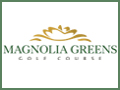Magnolia Greens Golf Course Leland Golf