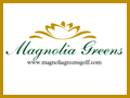 Magnolia Greens Golf Course Wilmington Golf