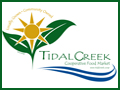 Tidal Creek Cooperative Food Market & Deli Wilmington Health and Wellness