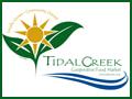 Tidal Creek Cooperative Food Market & Deli Wilmington Restaurants