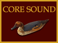 Core Sound Waterfowl Museum & Heritage Center Beaufort Shops