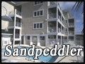 Sandpeddler Inn & Suites Wrightsville Beach Hotels and Motels